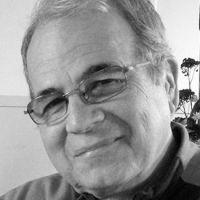 Steve Schell